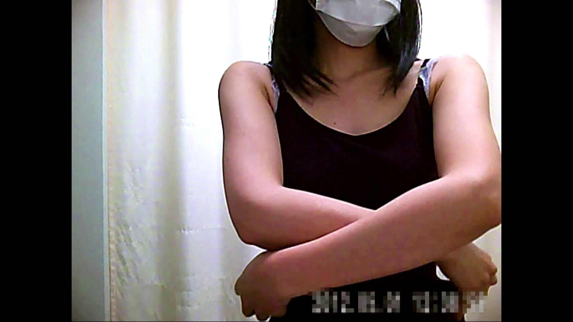 元医者による反抗 更衣室地獄絵巻 vol.004 お姉さん  104PIX 102