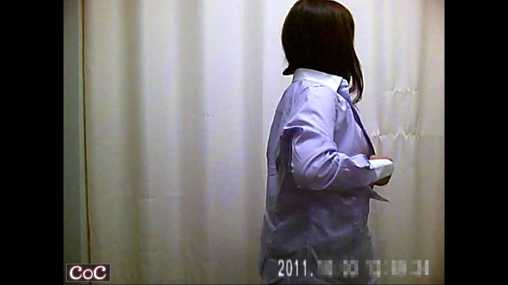 元医者による反抗 更衣室地獄絵巻 vol.248 盛合せ  90PIX 75
