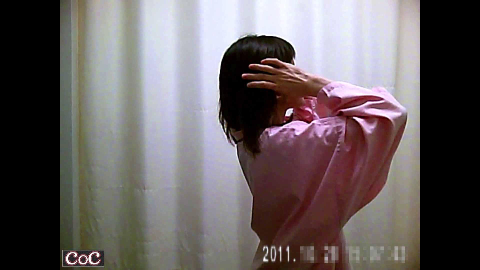元医者による反抗 更衣室地獄絵巻 vol.220 盛合せ  56PIX 53