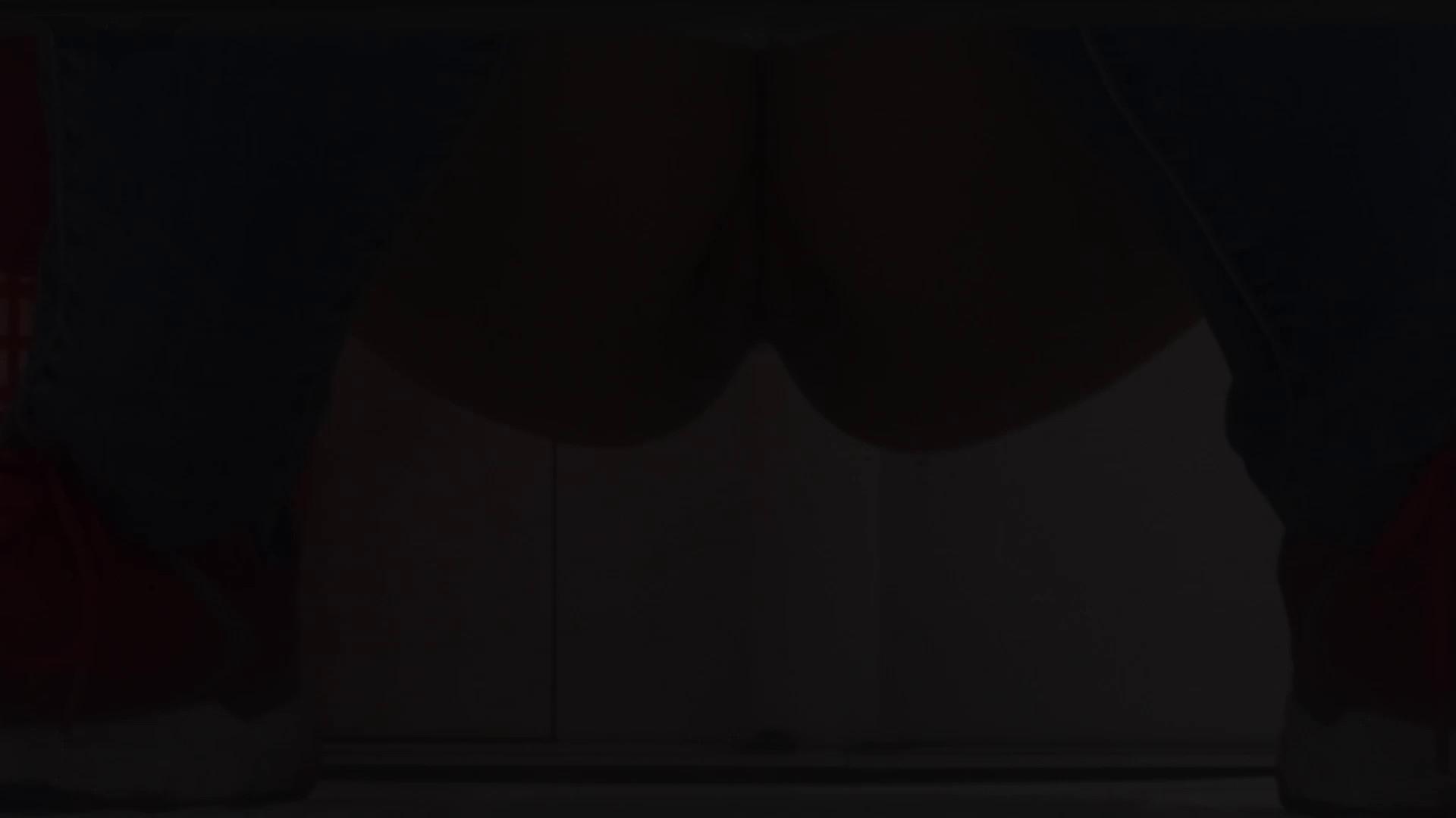 JD盗撮 美女の洗面所の秘密 Vol.07 高評価  86PIX 15