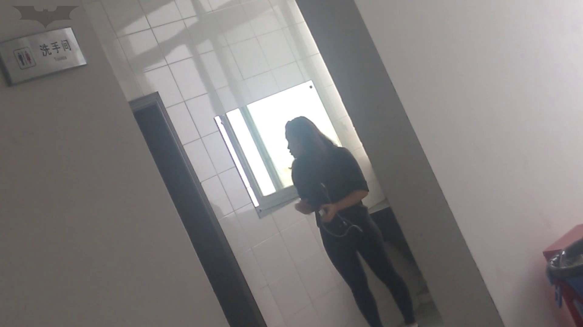 JD盗撮 美女の洗面所の秘密 Vol.07 高評価  86PIX 28