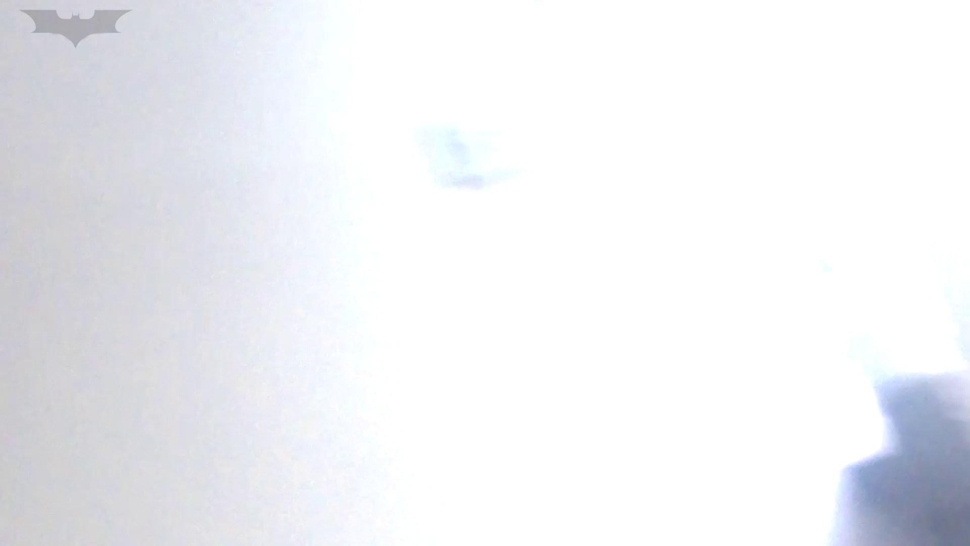 JD盗撮 美女の洗面所の秘密 Vol.07 高評価  86PIX 58