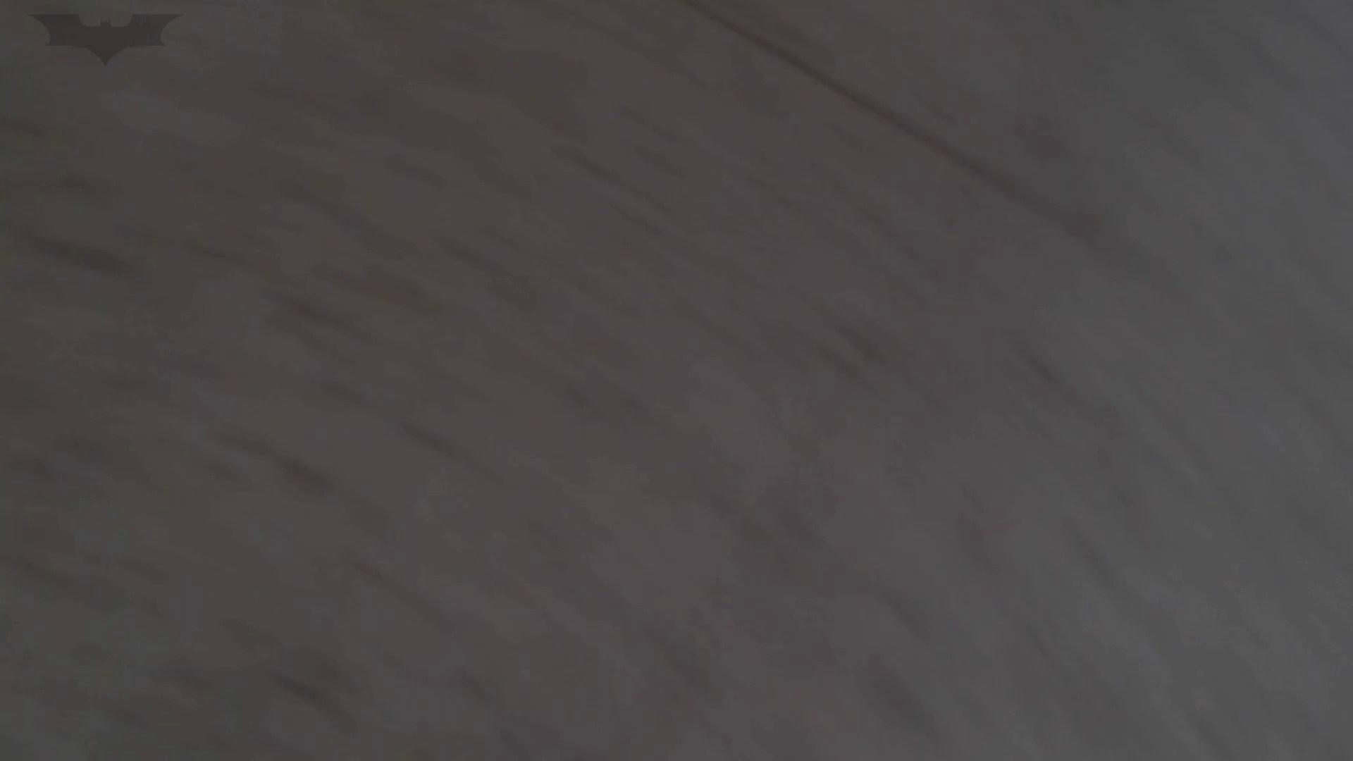 JD盗撮 美女の洗面所の秘密 Vol.07 高評価  86PIX 82