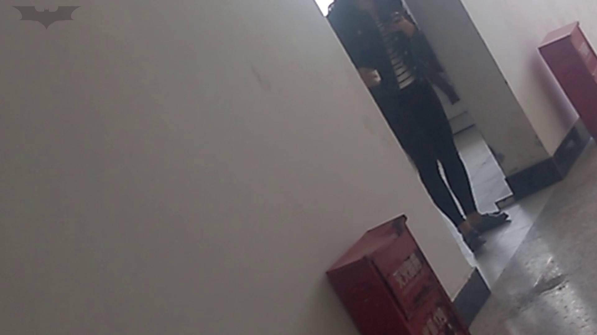 JD盗撮 美女の洗面所の秘密 Vol.10 盗撮  102PIX 8