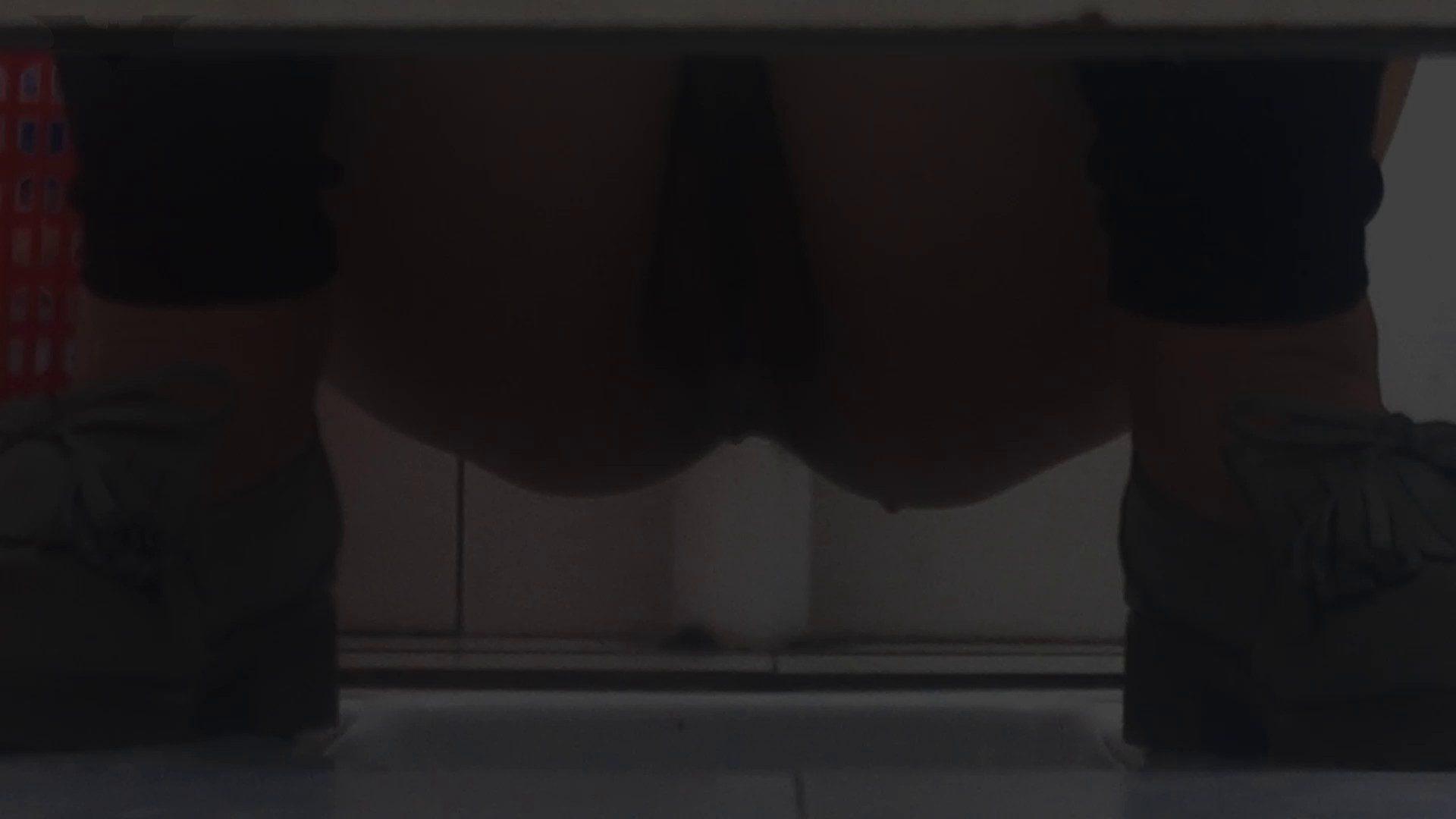 JD盗撮 美女の洗面所の秘密 Vol.10 盗撮  102PIX 12