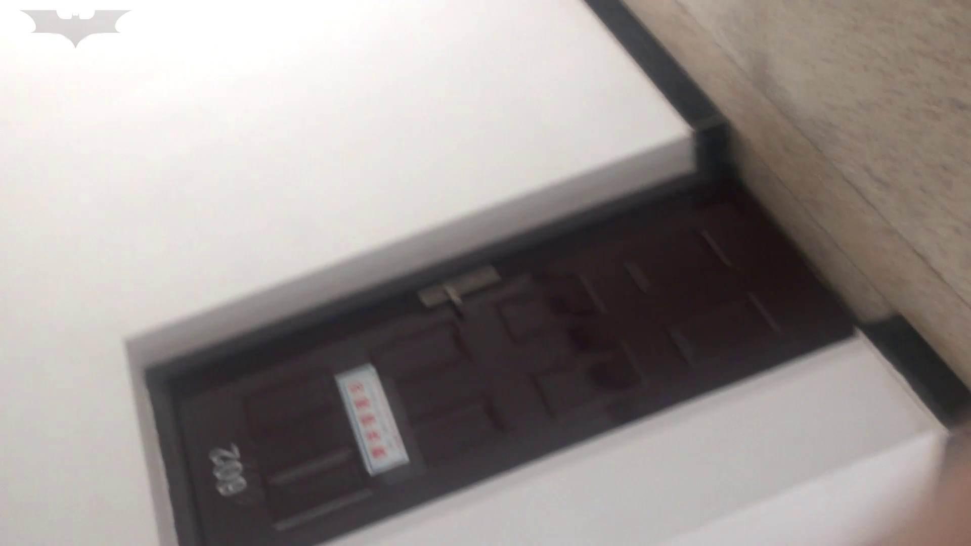 JD盗撮 美女の洗面所の秘密 Vol.10 盗撮  102PIX 27