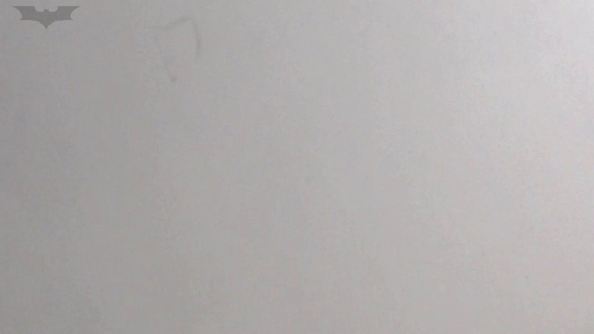 JD盗撮 美女の洗面所の秘密 Vol.10 盗撮  102PIX 43