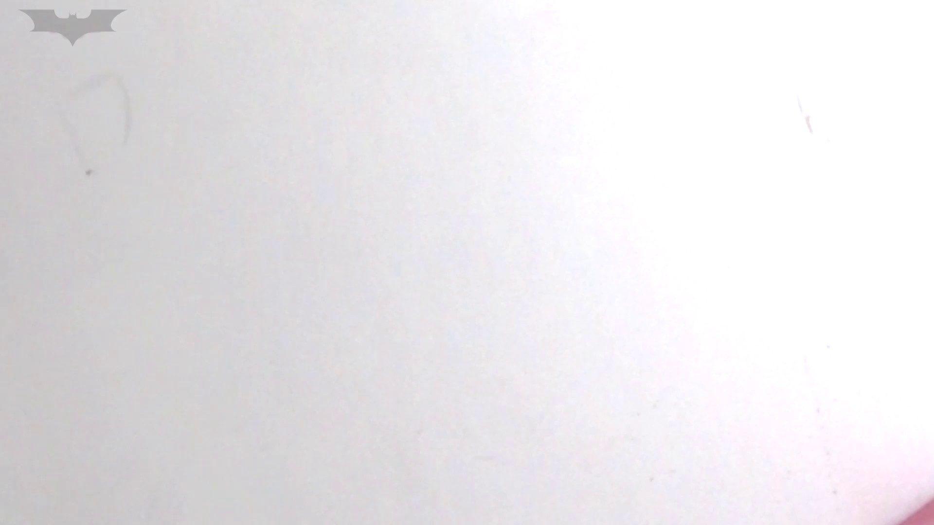 JD盗撮 美女の洗面所の秘密 Vol.10 盗撮  102PIX 45