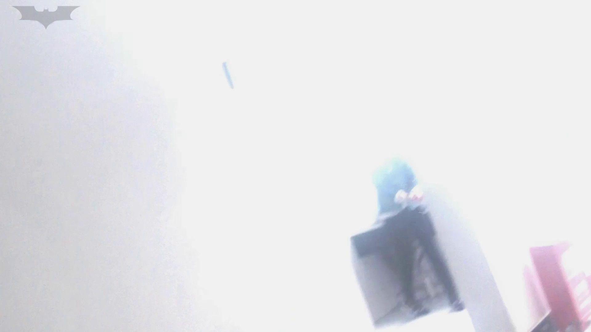 JD盗撮 美女の洗面所の秘密 Vol.10 盗撮  102PIX 48