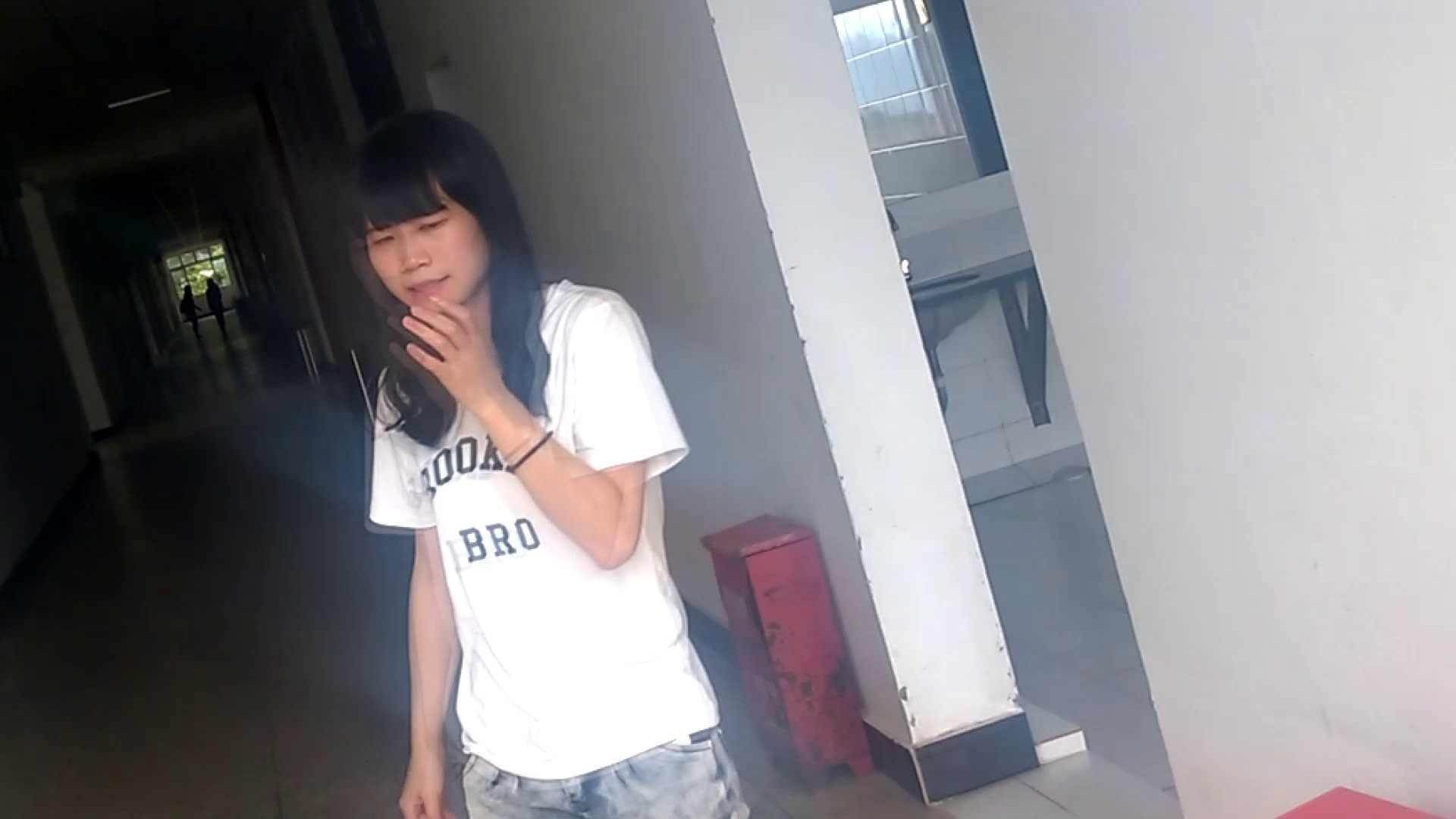 JD盗撮 美女の洗面所の秘密 Vol.10 盗撮  102PIX 92