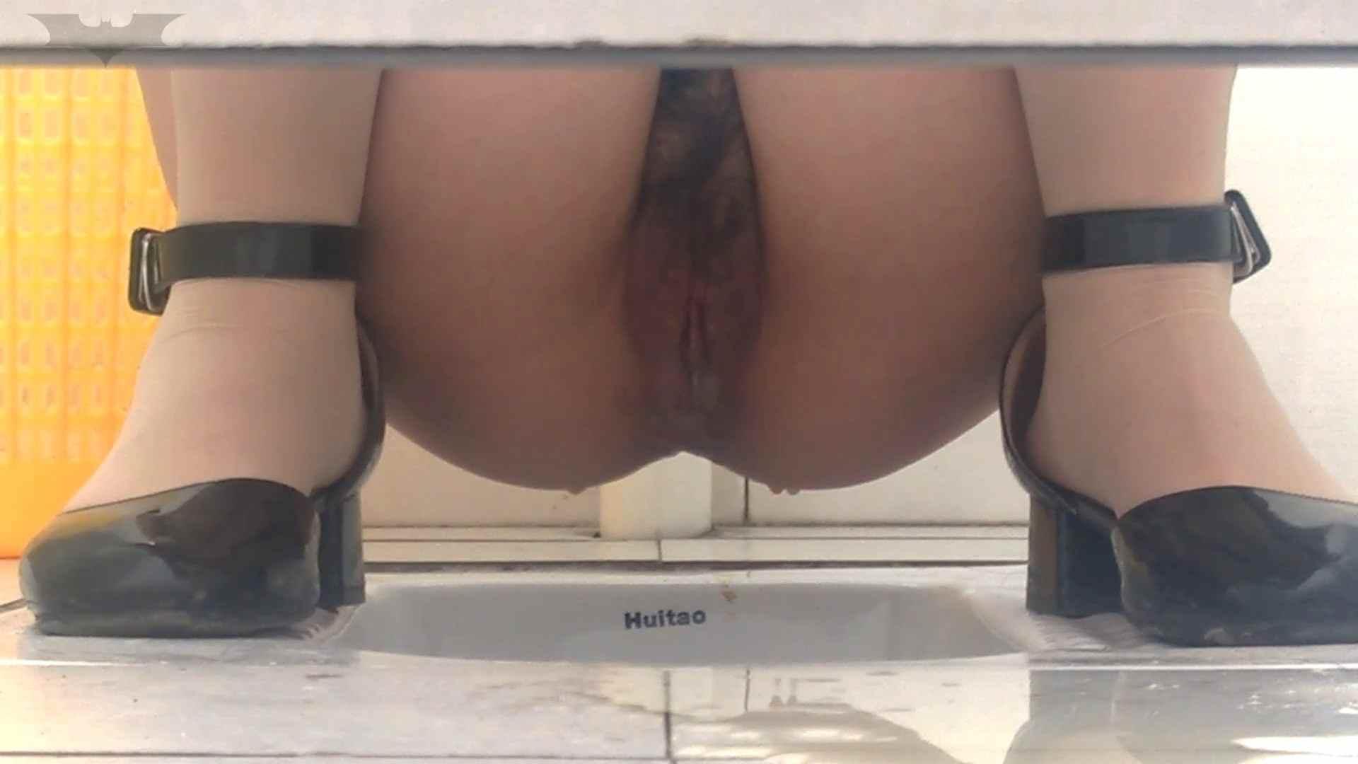 JD盗撮 美女の洗面所の秘密 Vol.12 ギャル  59PIX 40