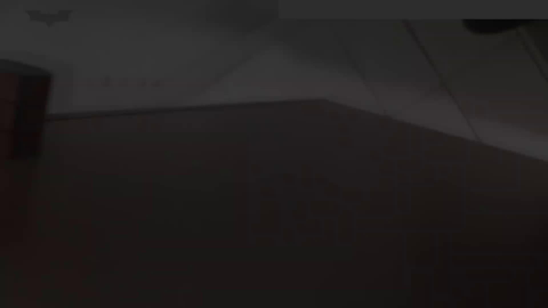 JD盗撮 美女の洗面所の秘密 Vol.14 美肌  70PIX 1