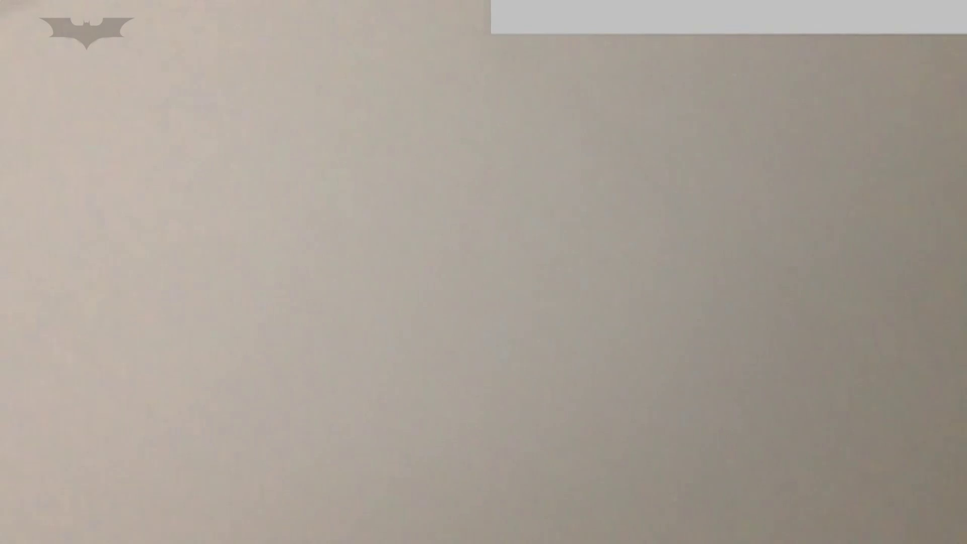 JD盗撮 美女の洗面所の秘密 Vol.14 美肌  70PIX 4