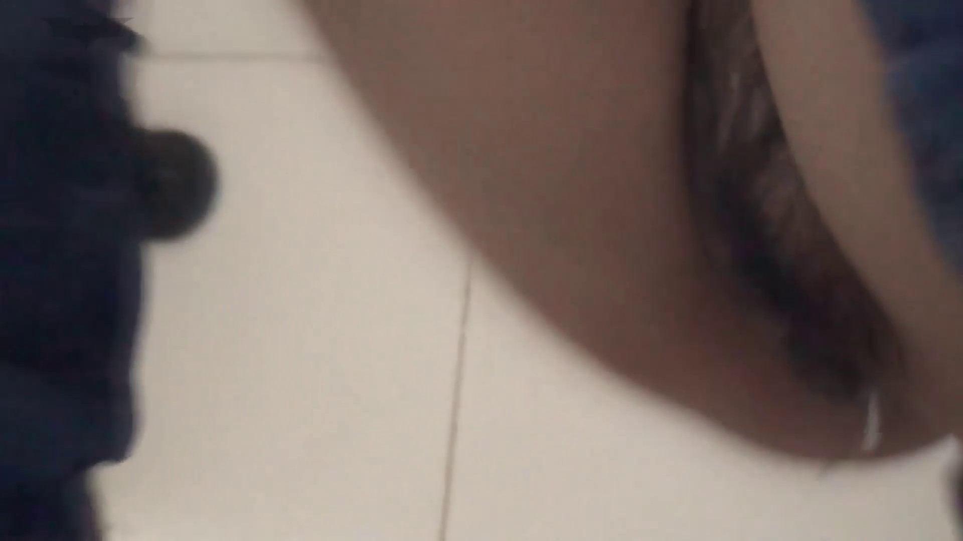 JD盗撮 美女の洗面所の秘密 Vol.14 美肌  70PIX 40