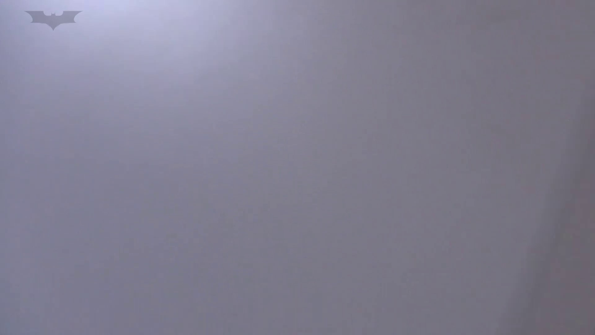 JD盗撮 美女の洗面所の秘密 Vol.14 美肌  70PIX 50