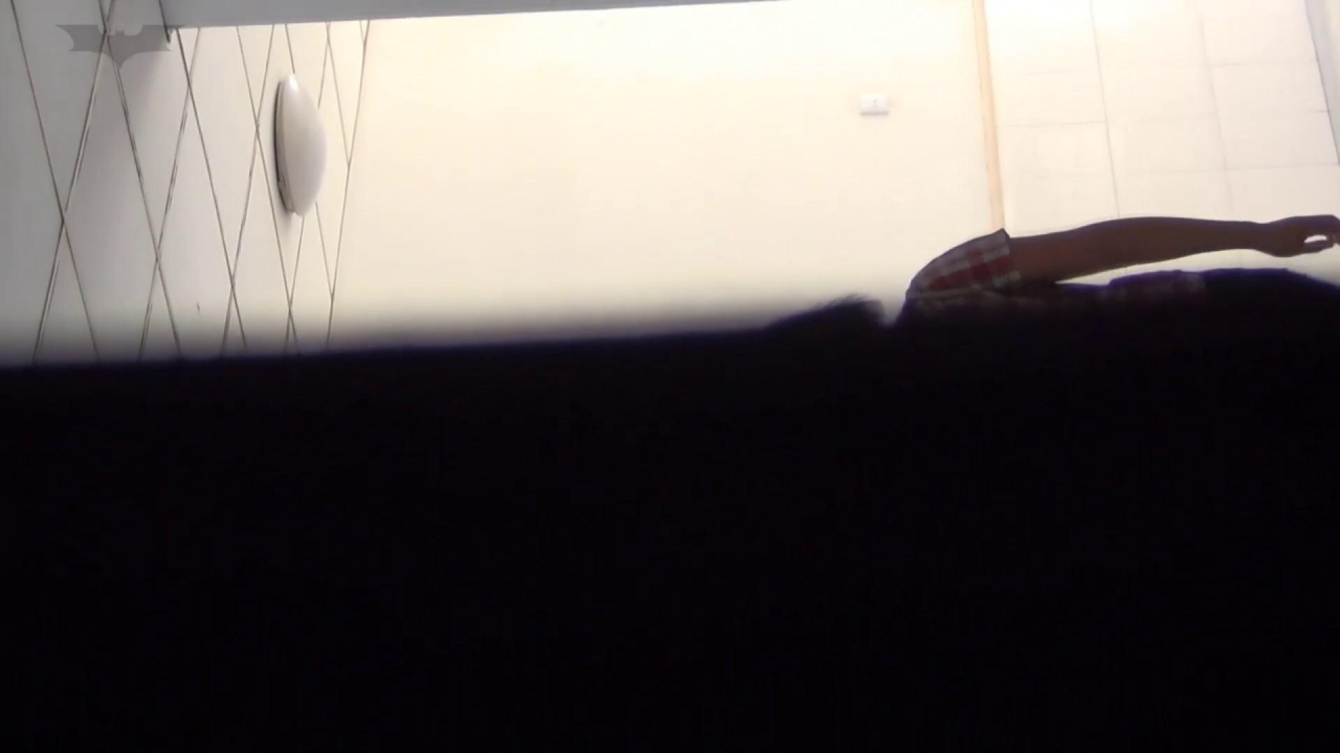 JD盗撮 美女の洗面所の秘密 Vol.14 美肌  70PIX 62