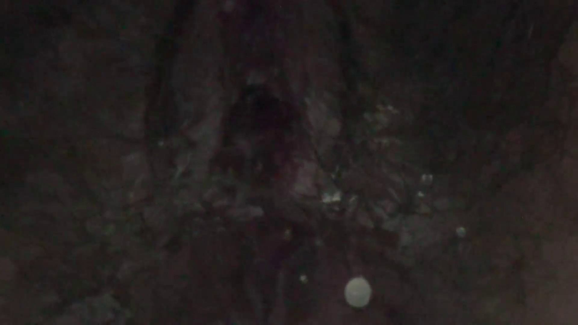 JD盗撮 美女の洗面所の秘密 Vol.28 むっちり  101PIX 101