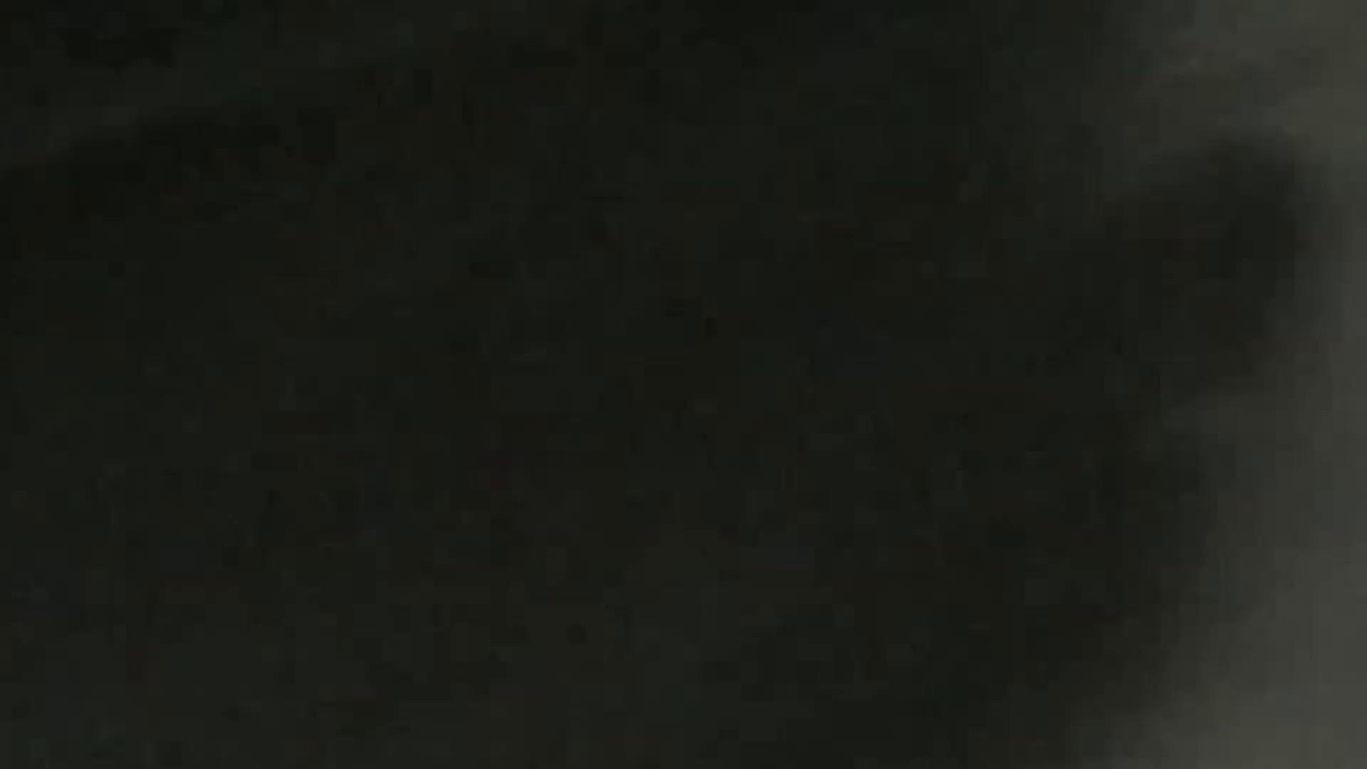 JD盗撮 美女の洗面所の秘密 Vol.29 美女  50PIX 46