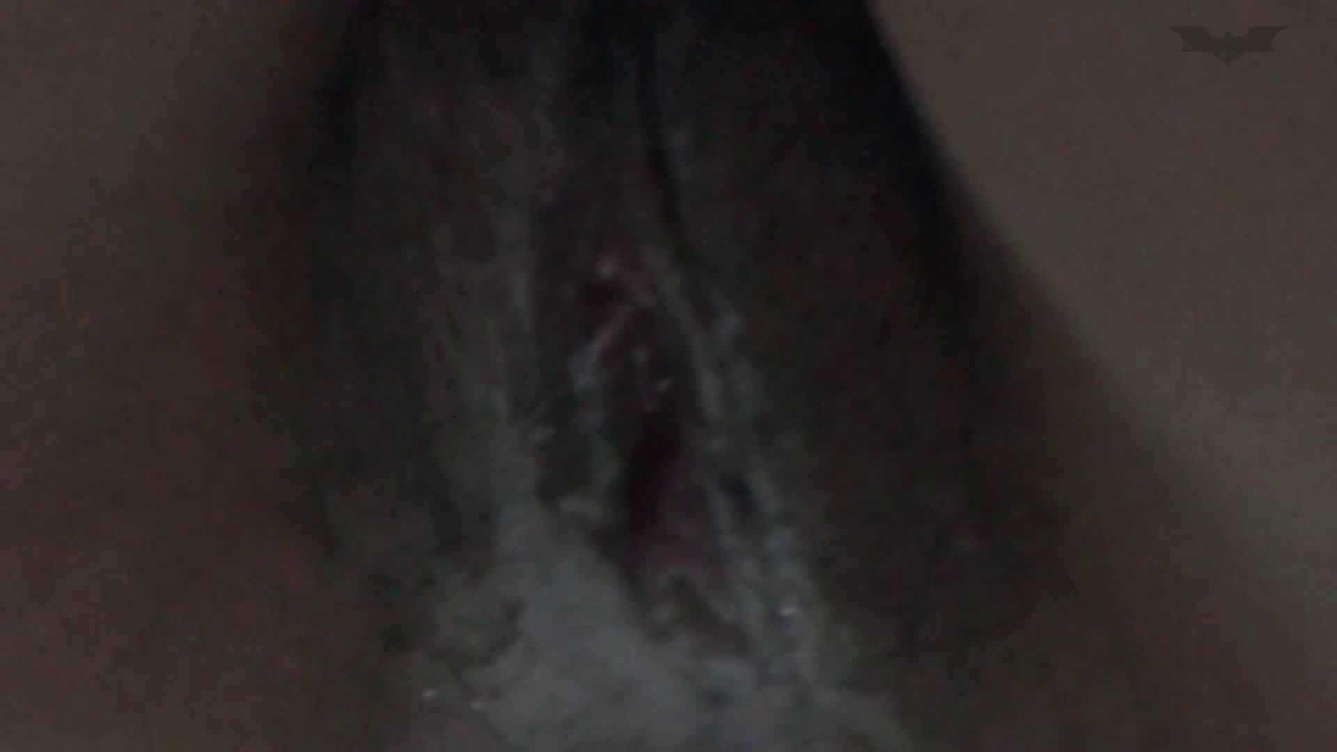 JD盗撮 美女の洗面所の秘密 Vol.44 ギャル  68PIX 12