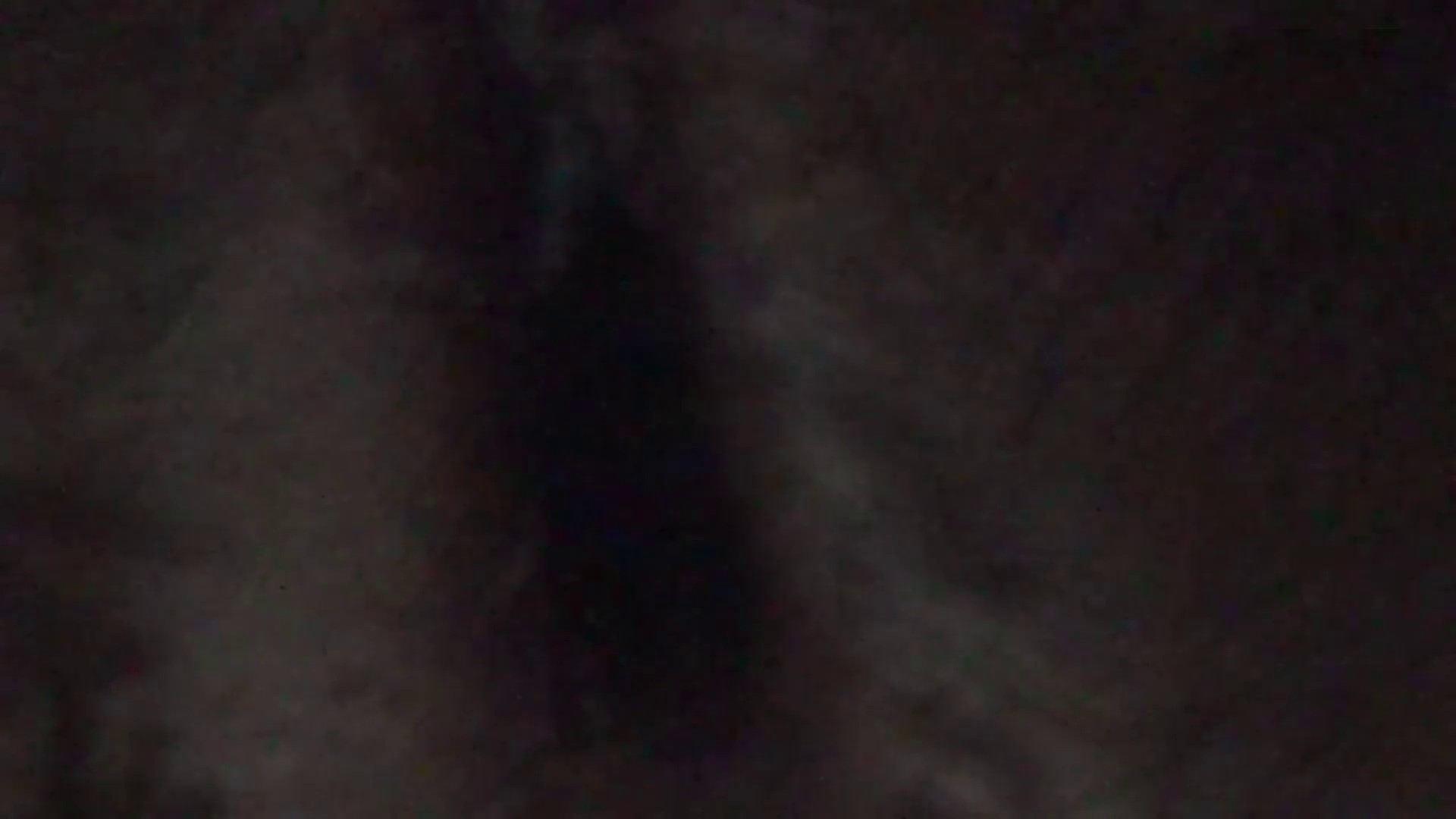JD盗撮 美女の洗面所の秘密 Vol.44 ギャル  68PIX 21
