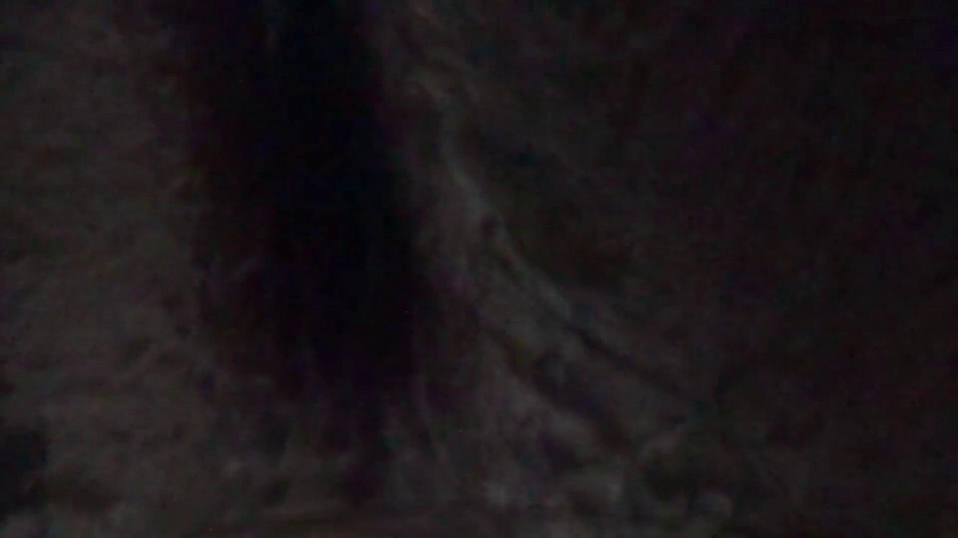 JD盗撮 美女の洗面所の秘密 Vol.44 ギャル  68PIX 29