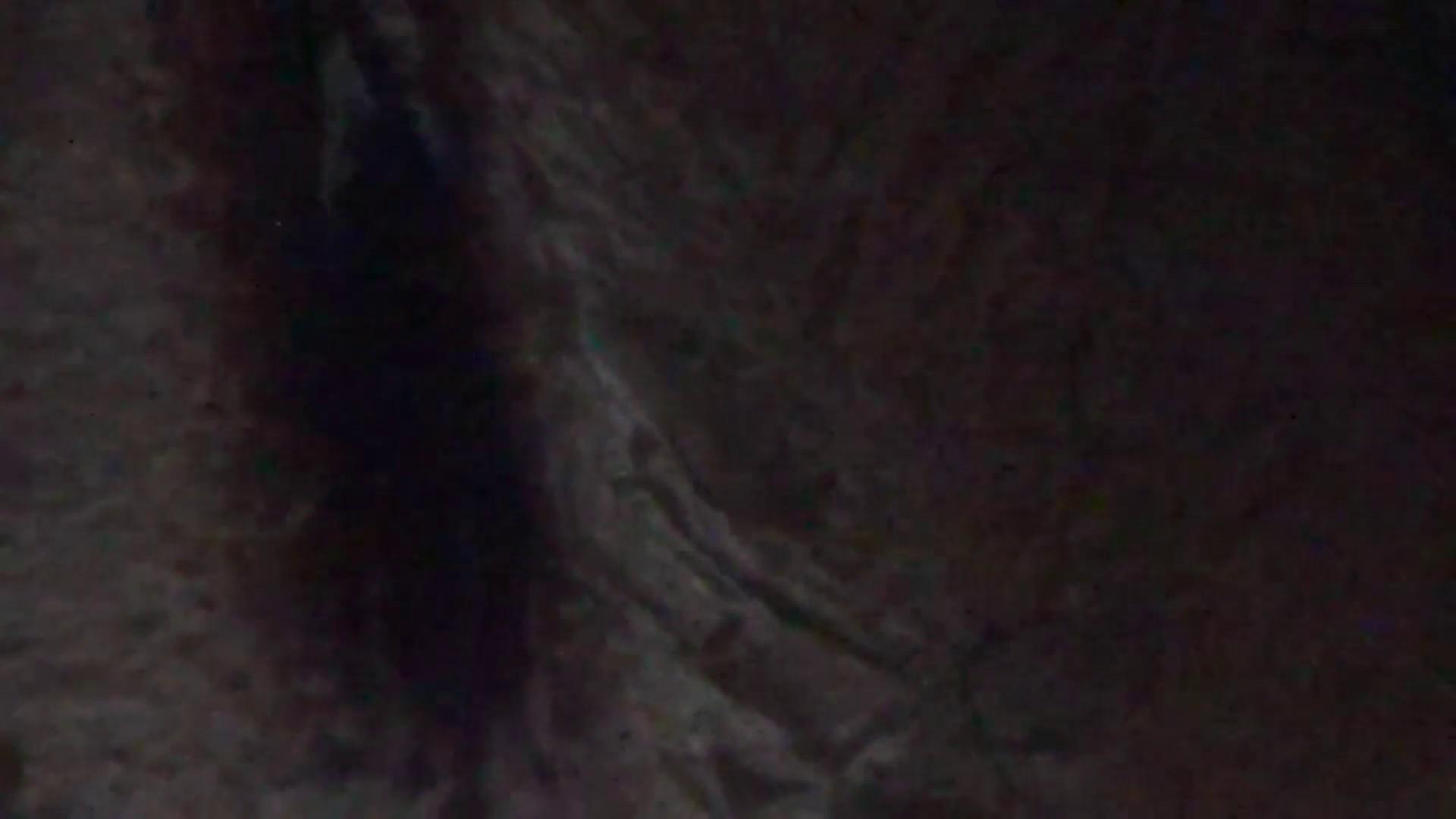 JD盗撮 美女の洗面所の秘密 Vol.44 ギャル  68PIX 35