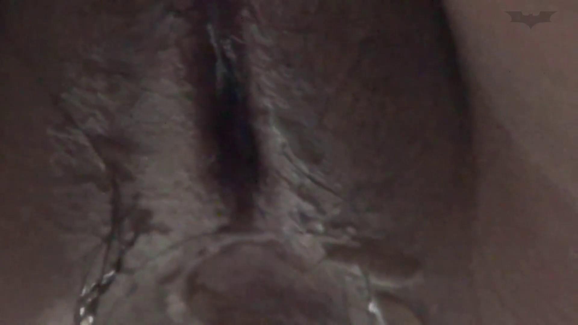 JD盗撮 美女の洗面所の秘密 Vol.44 ギャル  68PIX 36