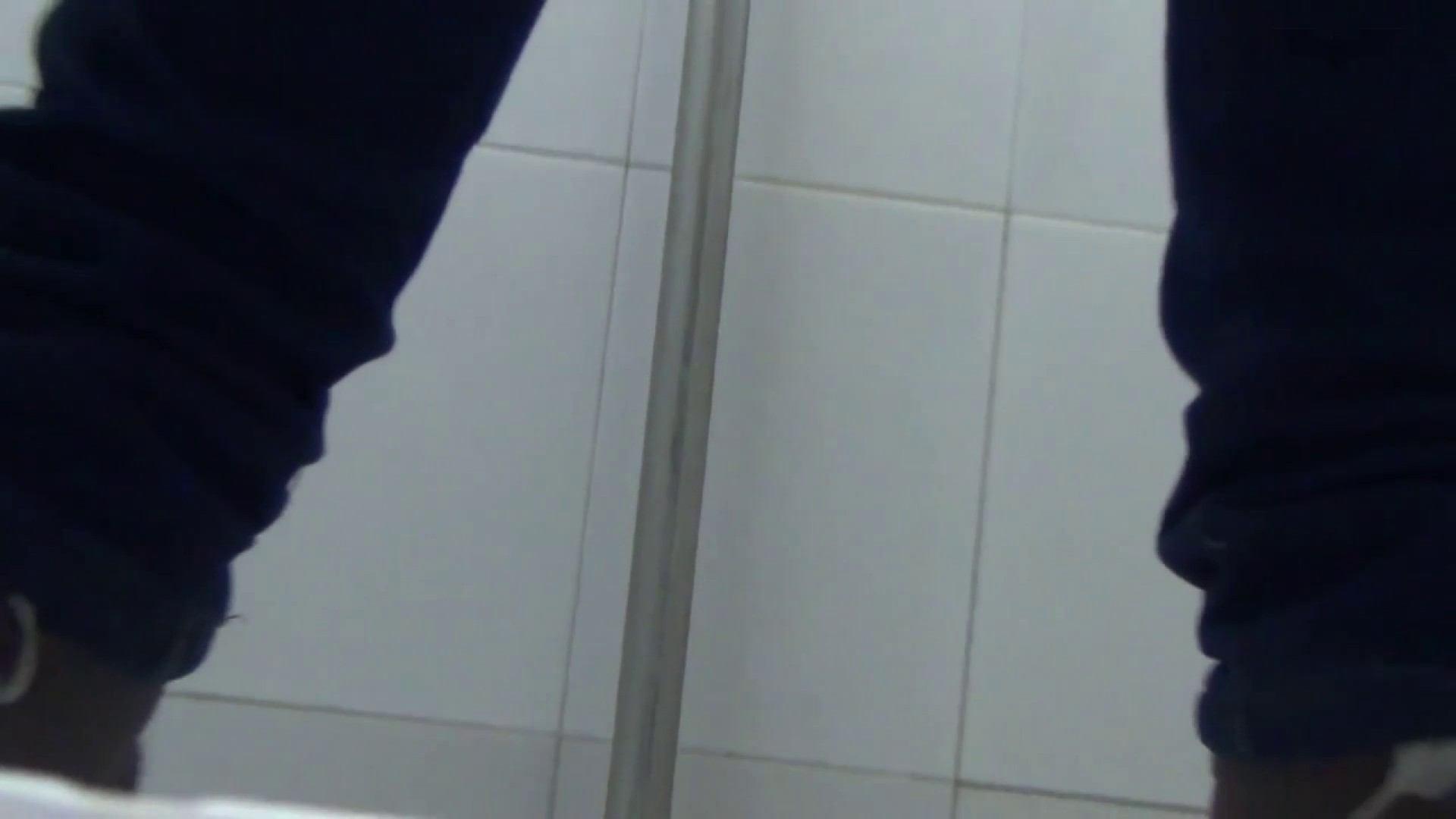 JD盗撮 美女の洗面所の秘密 Vol.47 高評価  76PIX 20