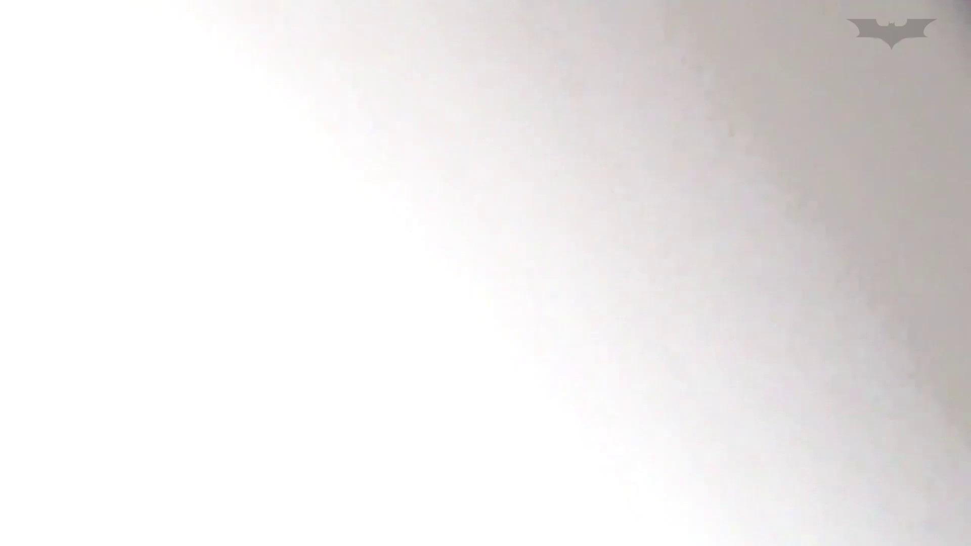 JD盗撮 美女の洗面所の秘密 Vol.47 高評価  76PIX 22