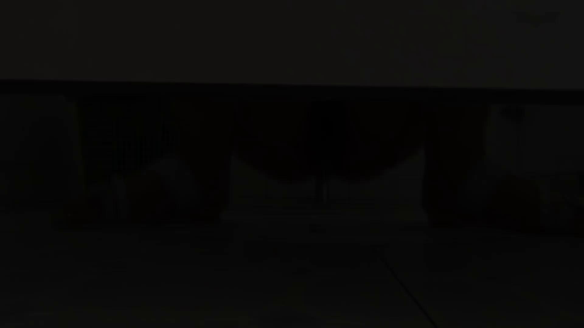 JD盗撮 美女の洗面所の秘密 Vol.51 美肌  85PIX 2