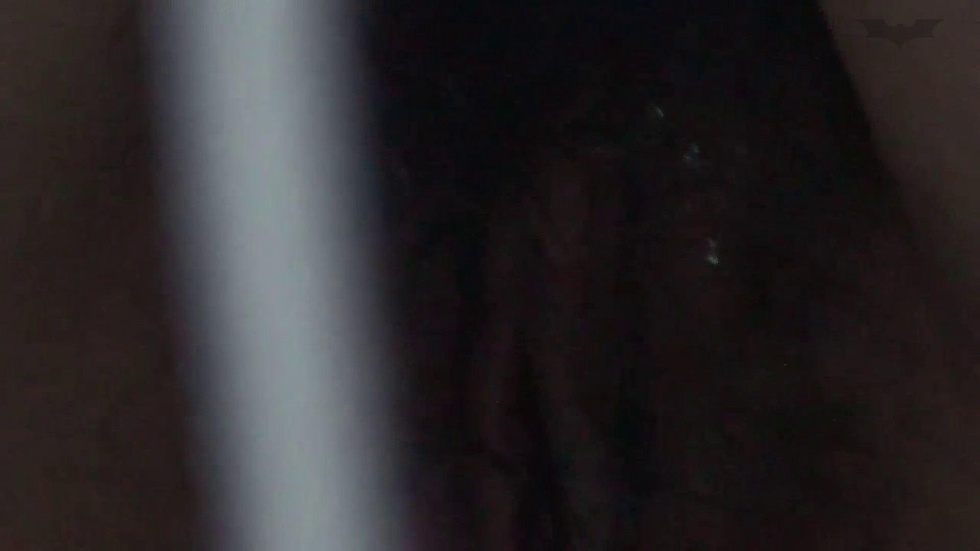 JD盗撮 美女の洗面所の秘密 Vol.58 トイレ  81PIX 22