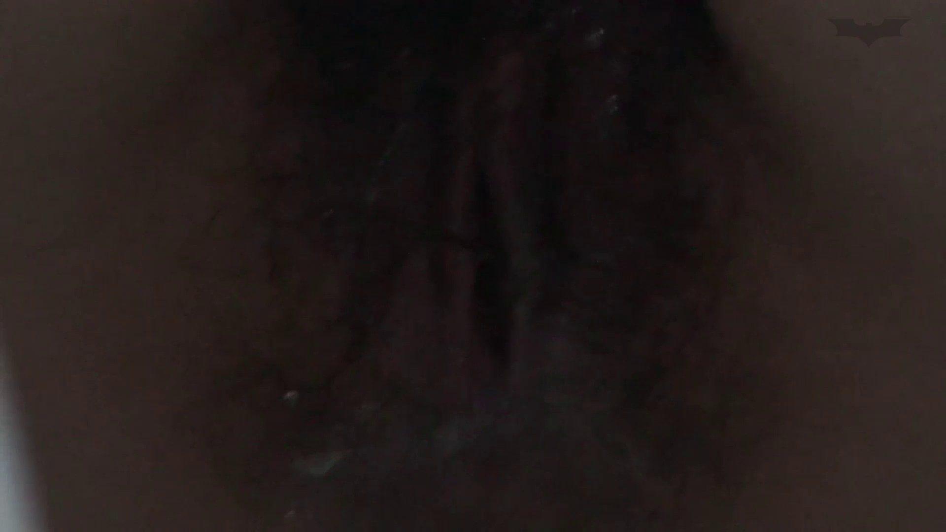 JD盗撮 美女の洗面所の秘密 Vol.58 トイレ  81PIX 69