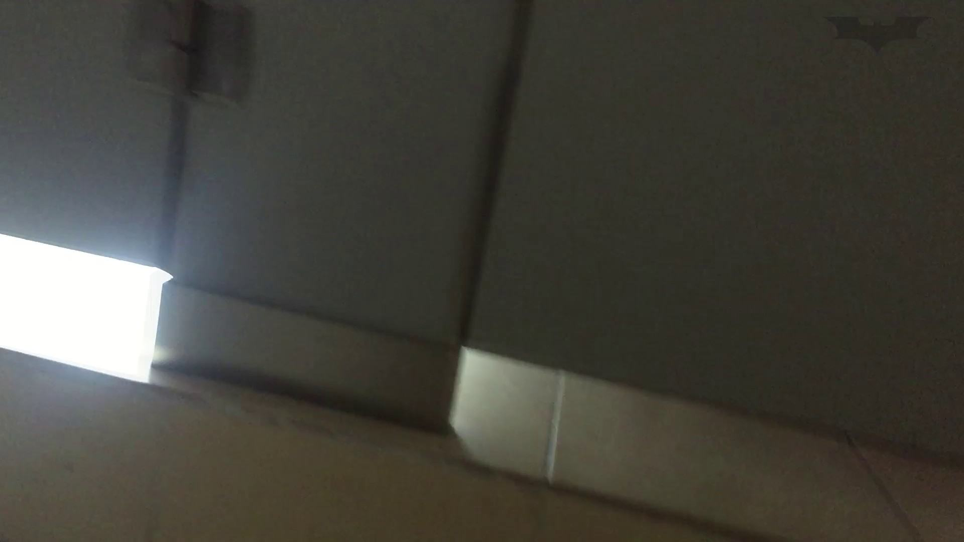 JD盗撮 美女の洗面所の秘密 Vol.71 美肌  80PIX 23