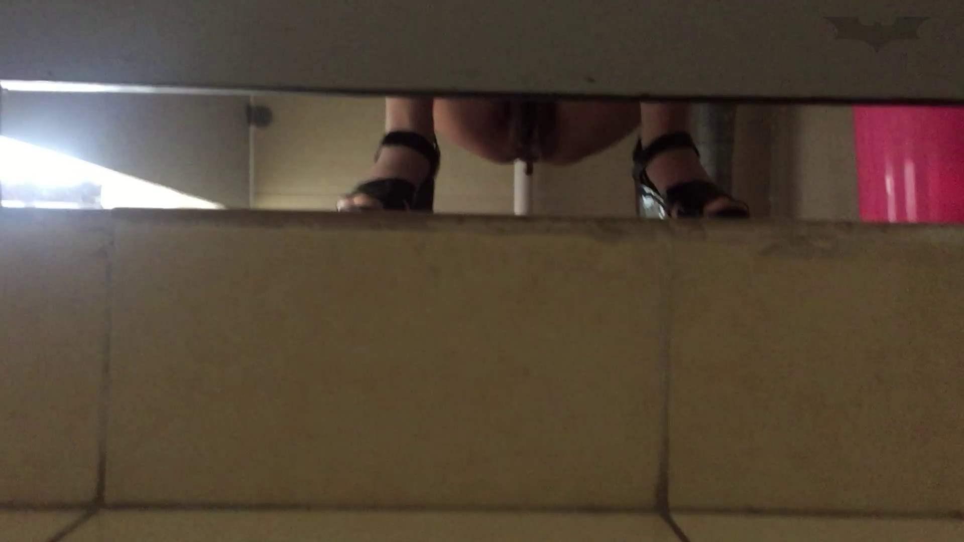 JD盗撮 美女の洗面所の秘密 Vol.71 美肌  80PIX 25
