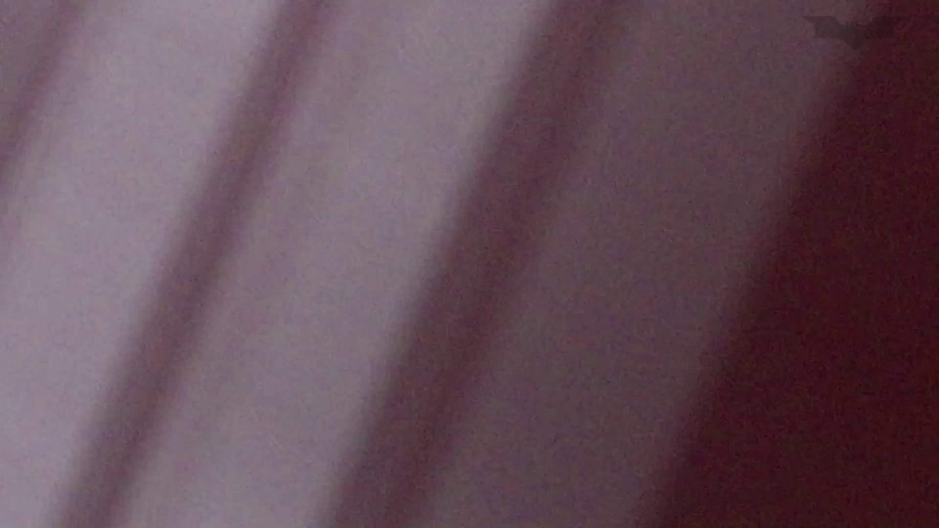 JD盗撮 美女の洗面所の秘密 Vol.71 美肌  80PIX 61
