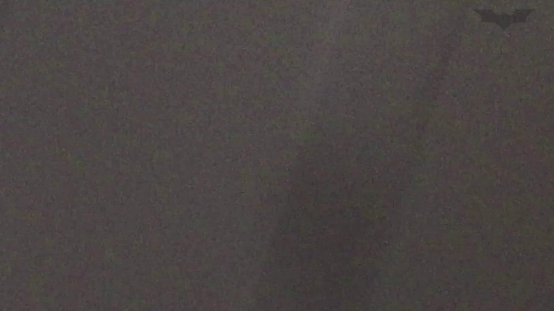 JD盗撮 美女の洗面所の秘密 Vol.71 美肌  80PIX 76