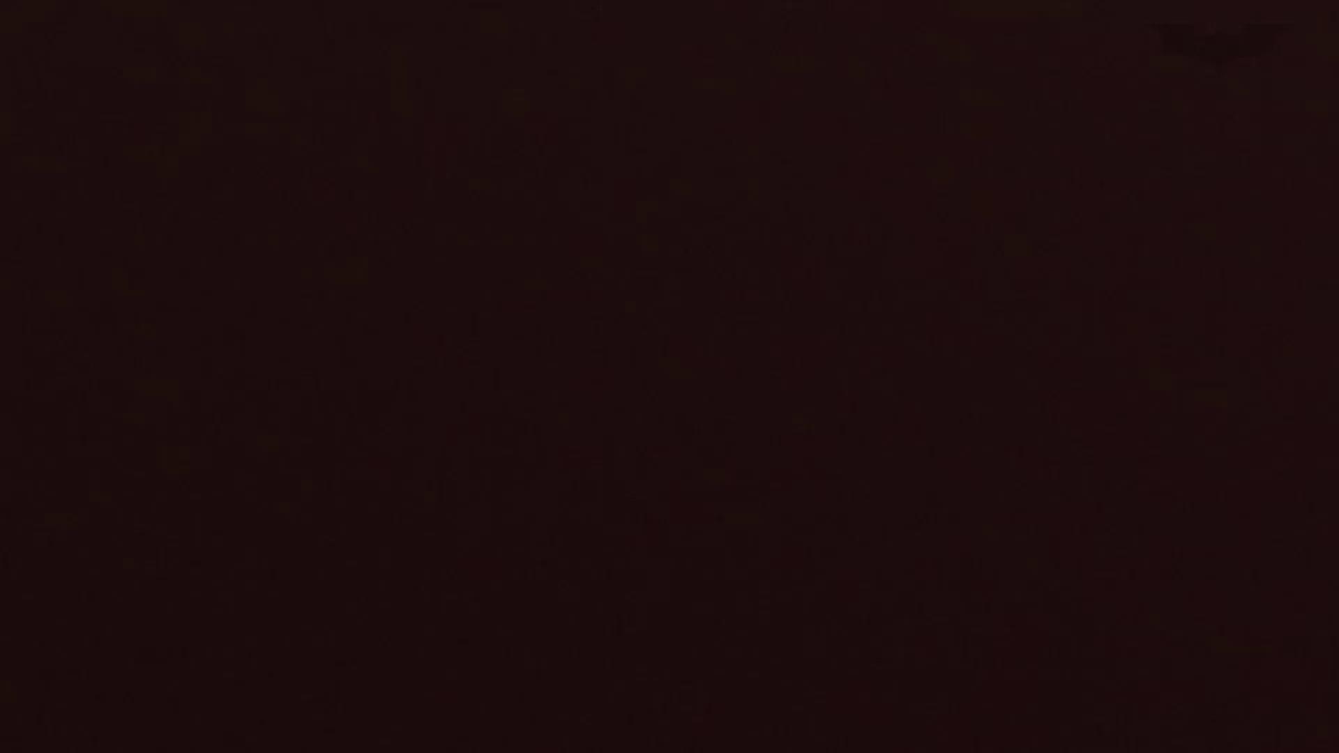JD盗撮 美女の洗面所の秘密 Vol.71 美肌  80PIX 79