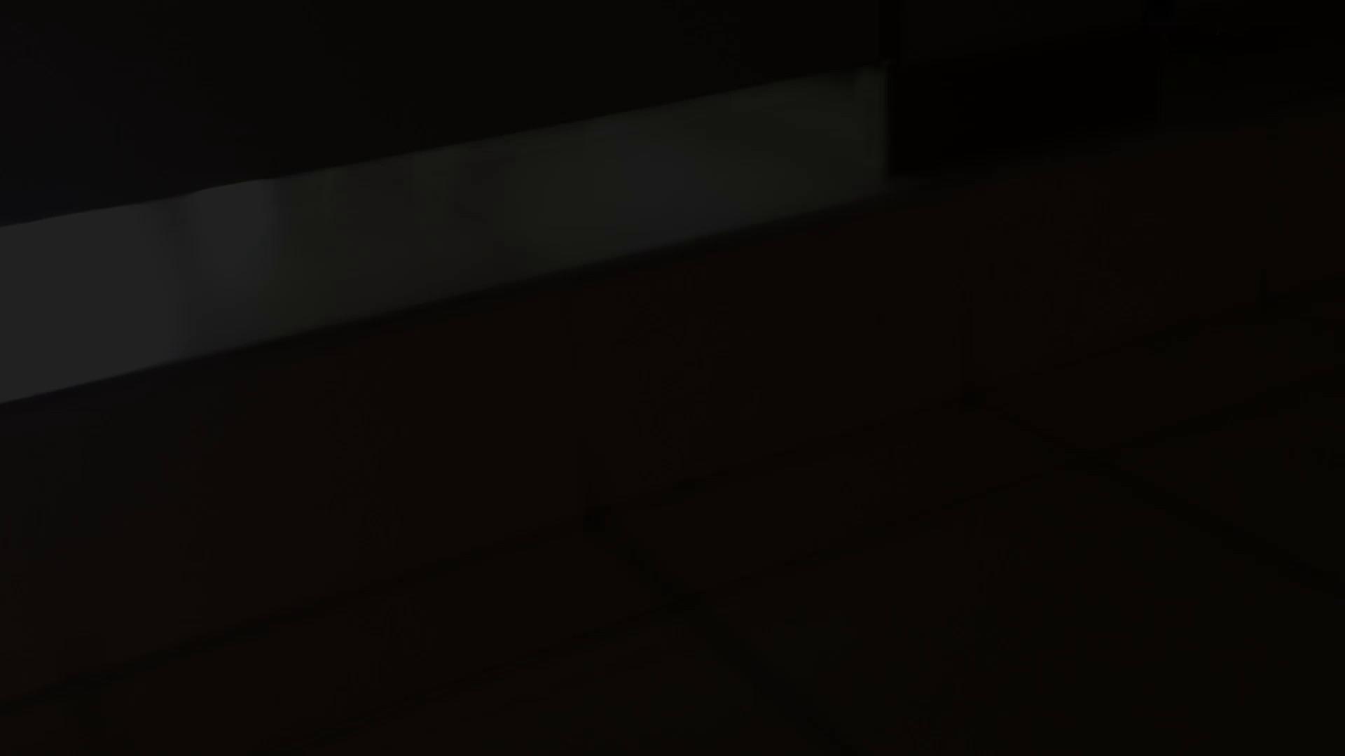 JD盗撮 美女の洗面所の秘密 Vol.72 盗撮  72PIX 9