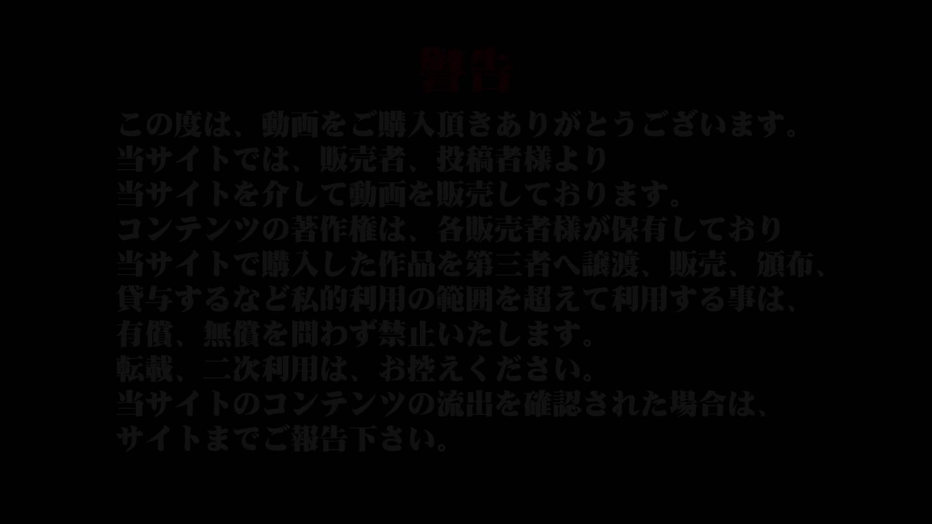JD盗撮 美女の洗面所の秘密 Vol.72 盗撮  72PIX 12