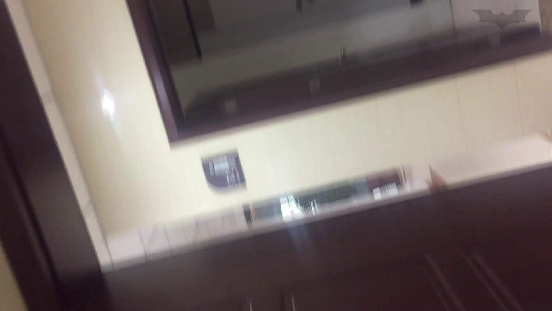 JD盗撮 美女の洗面所の秘密 Vol.72