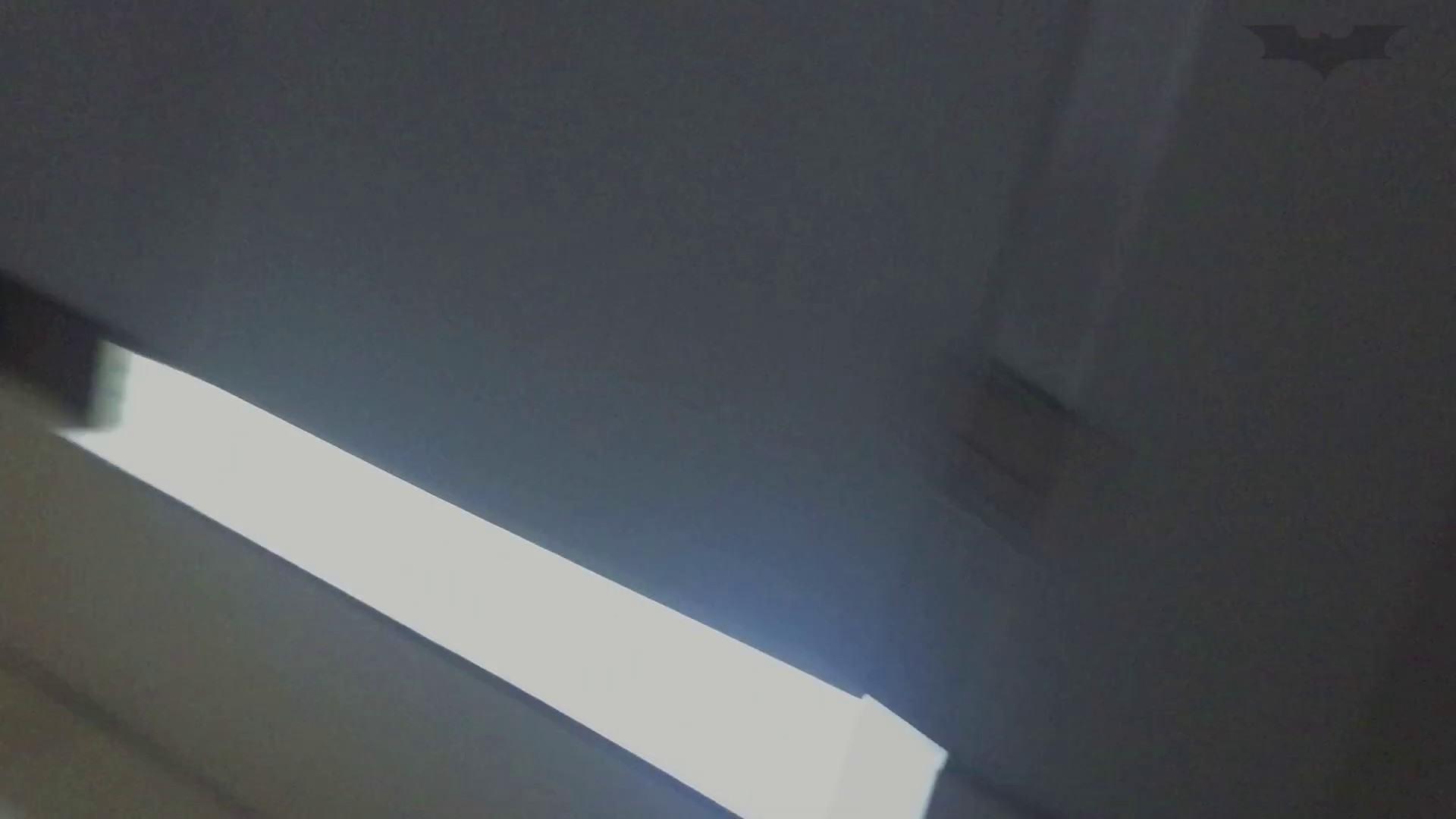 JD盗撮 美女の洗面所の秘密 Vol.73 ギャル  96PIX 3