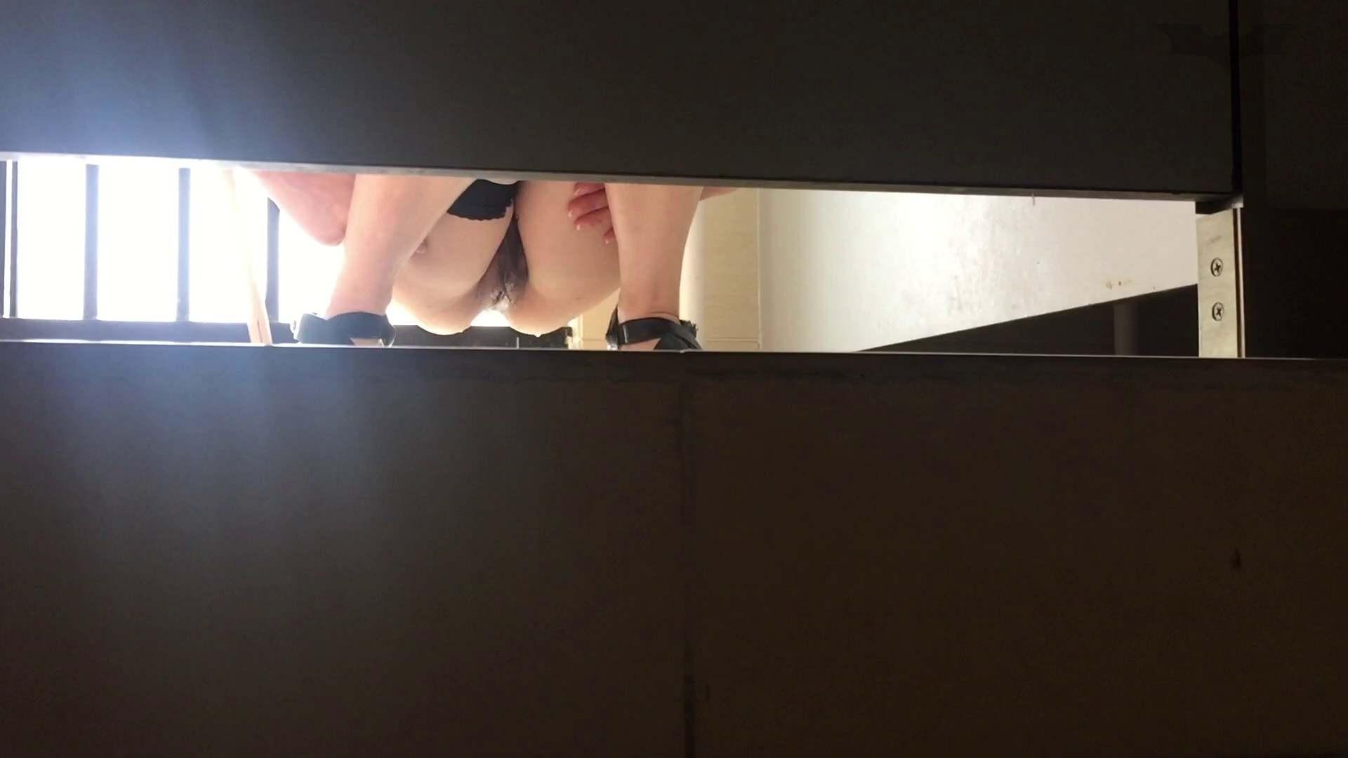 JD盗撮 美女の洗面所の秘密 Vol.73 ギャル  96PIX 48