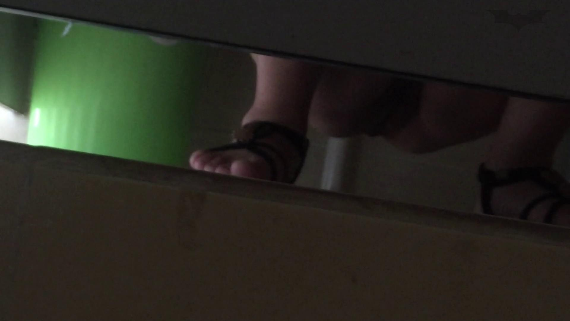 JD盗撮 美女の洗面所の秘密 Vol.73 ギャル  96PIX 77