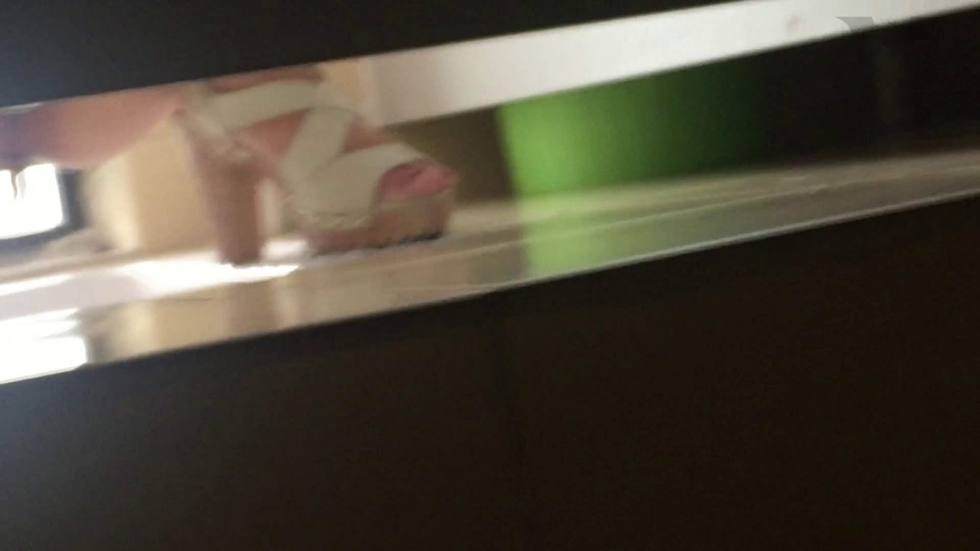 JD盗撮 美女の洗面所の秘密 Vol.73 ギャル  96PIX 89