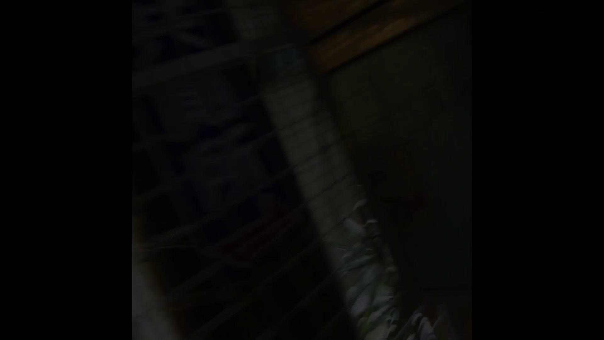 JD盗撮 美女の洗面所の秘密 Vol.77