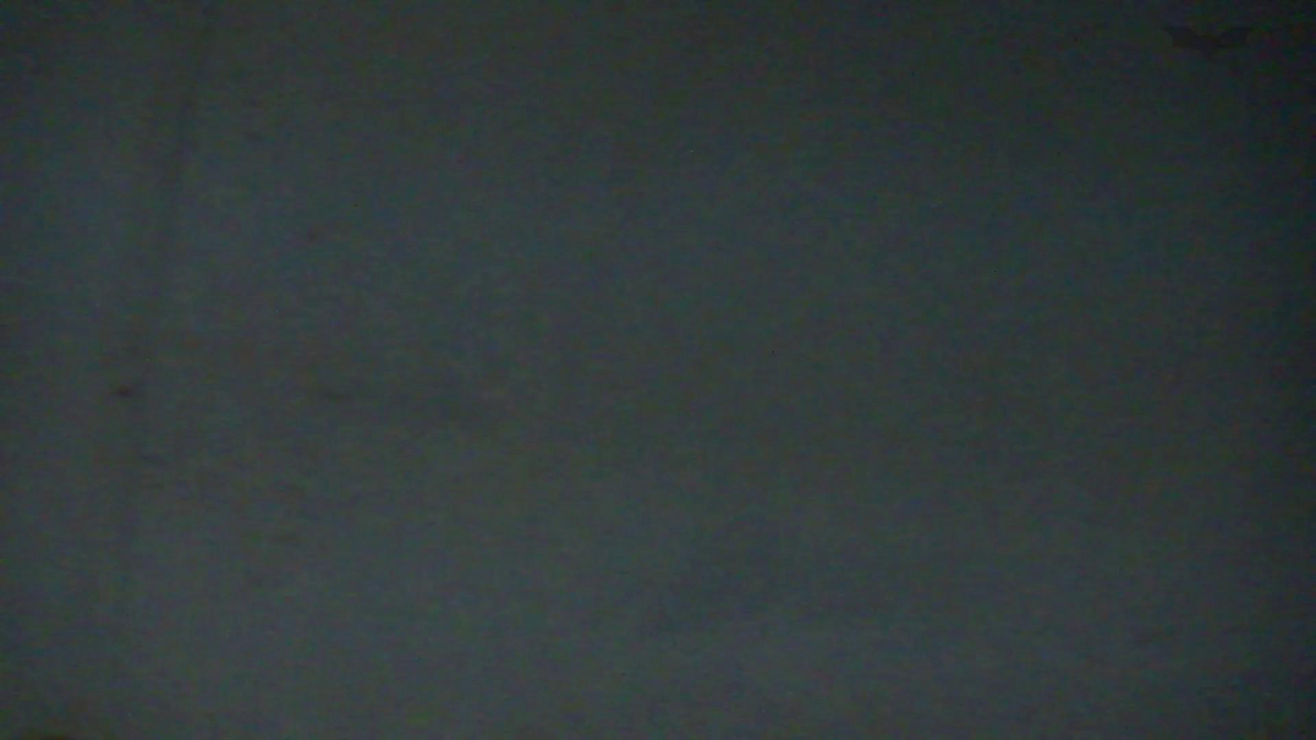 JD盗撮 美女の洗面所の秘密 Vol.79 細身  66PIX 45
