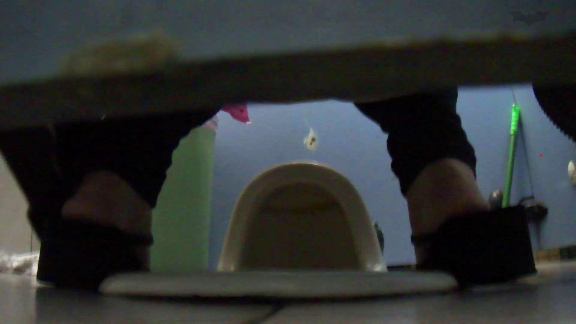 JD盗撮 美女の洗面所の秘密 Vol.79 細身  66PIX 49
