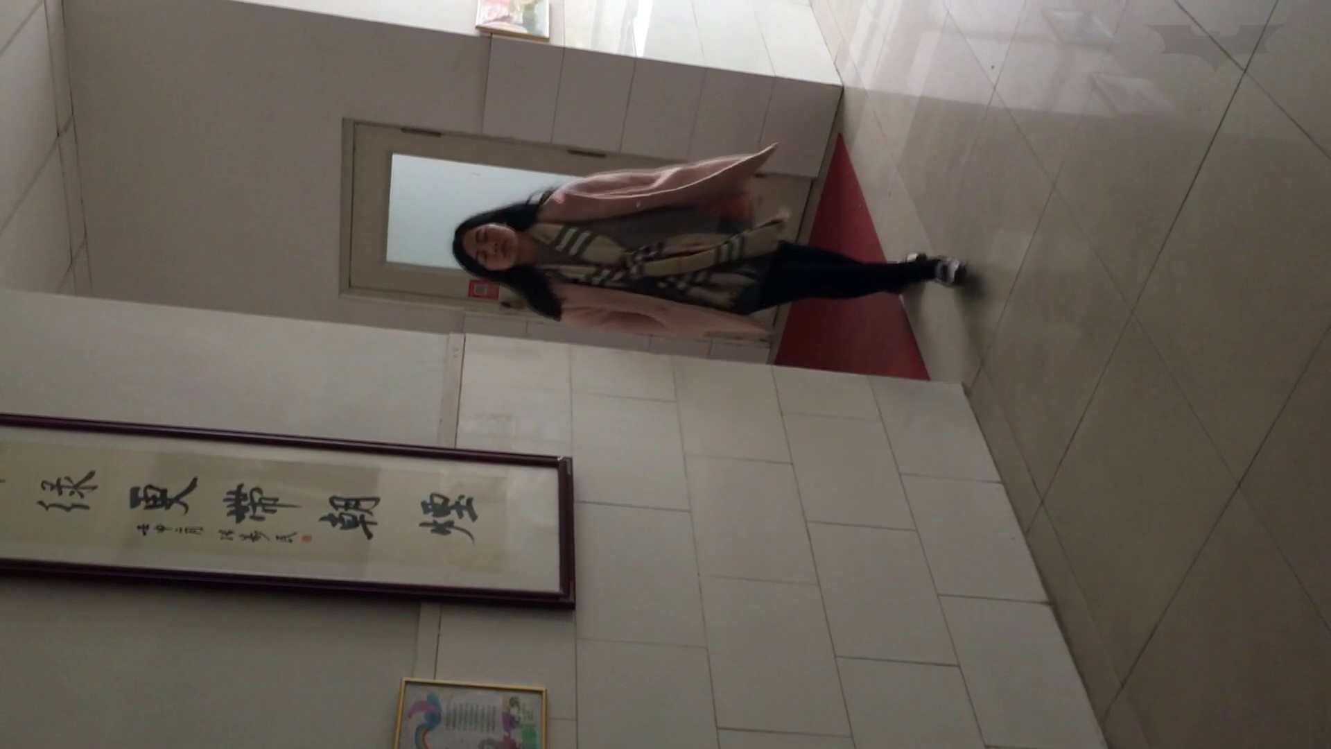 芸術大学ガチ潜入盗撮 JD盗撮 美女の洗面所の秘密 Vol.80 盛合せ  79PIX 11