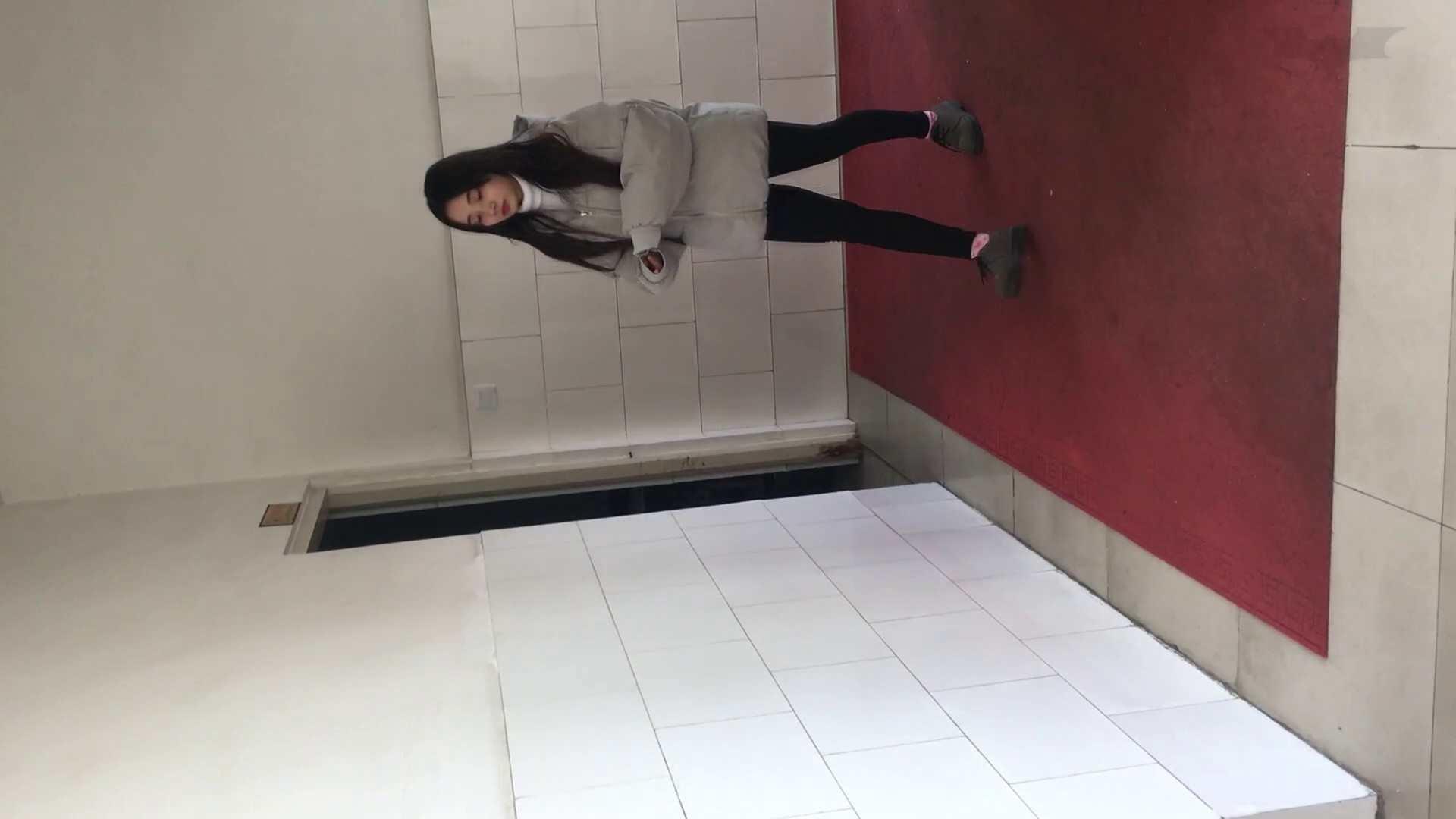 芸術大学ガチ潜入盗撮 JD盗撮 美女の洗面所の秘密 Vol.80 盛合せ  79PIX 20