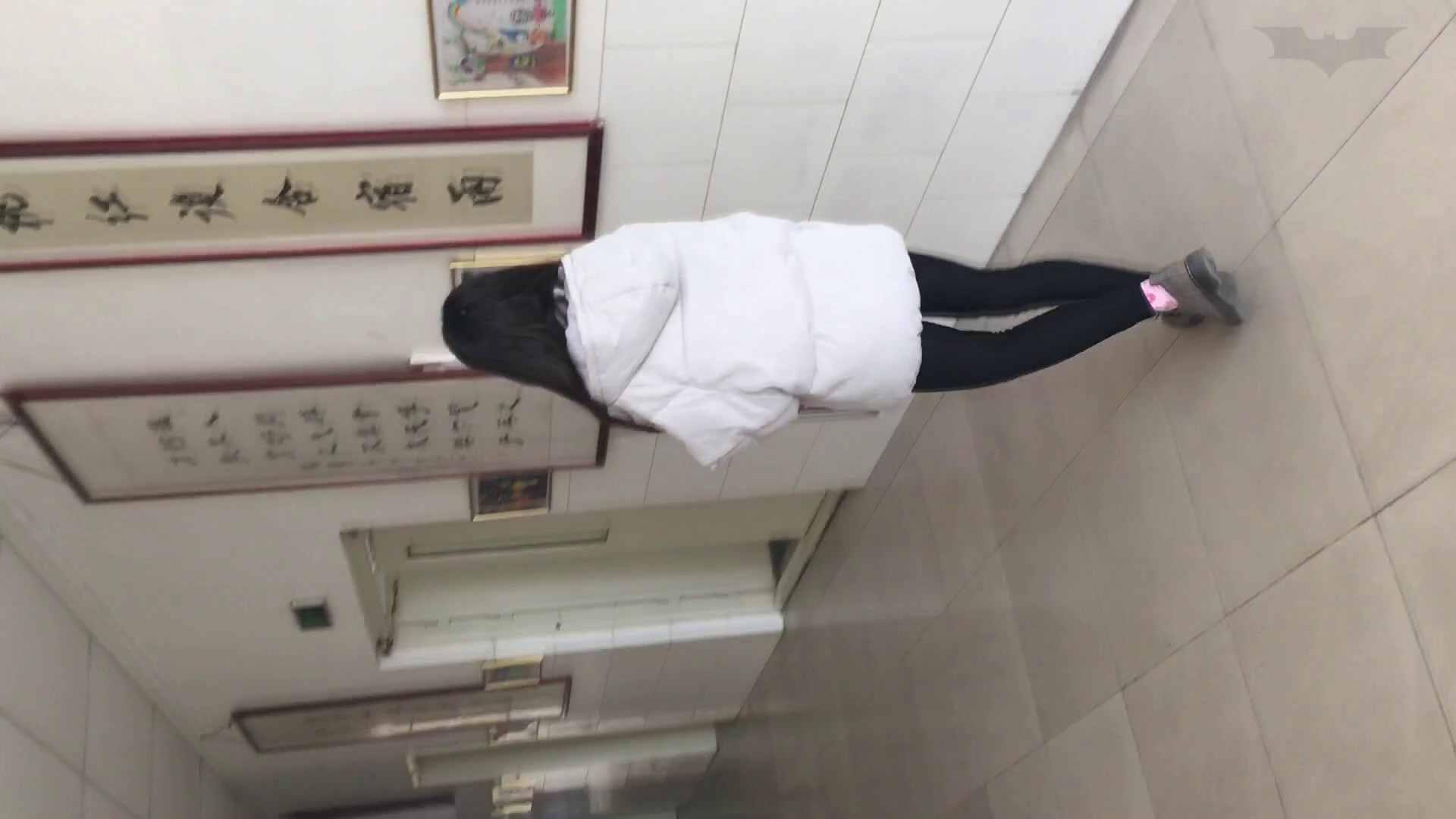芸術大学ガチ潜入盗撮 JD盗撮 美女の洗面所の秘密 Vol.80 盛合せ  79PIX 22